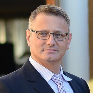 Stefan Fülöp