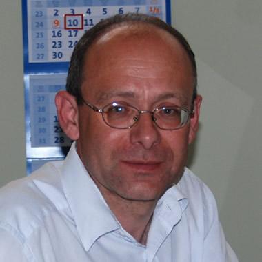 Fehér Miklós